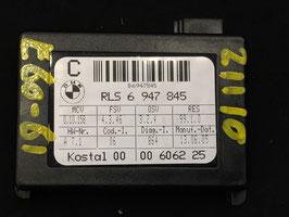 Regensensor BMW E60 E61 oem 6947845