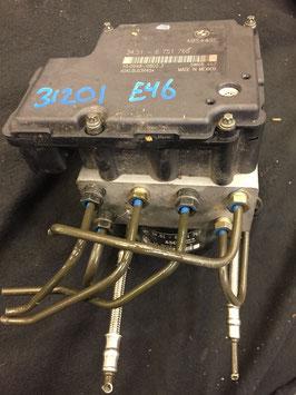 ABS ASC pomp BMW E46 oem 6751768