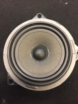 Deurspeaker BMW E90 E91 oem 9143232