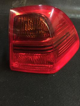 Achterlicht BMW E91