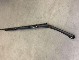 Ruitenwisserarm BMW E39 links voor