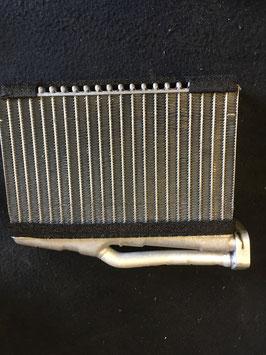 Kachelradiateur BMW E39 520 diesel oem 8385562 valeo
