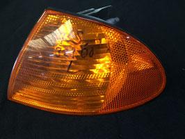 Knipperlicht BMW E46
