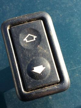 Raamschakelaar BMW E36 oe 1387997