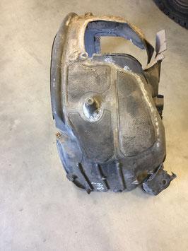BMW E60 E61 modderkuip rechtsvoor