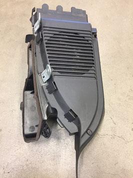 Luidspreker BMW E46 Compact links achter oem  6908383