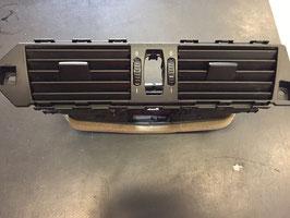 Verwarming ventilatie rooster BMW E60 E61