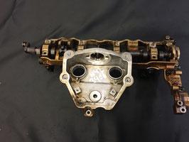 Excentrische nokkenas BMW E46 n42 motor