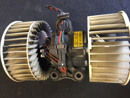 Kachelmotor BMW E39 onderdeel BMW 83855589