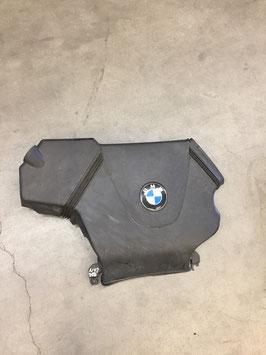 Motorafdekplaat BMW E46 n42 n45 n46 motor