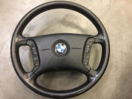 Stuur met airbag BMW X3