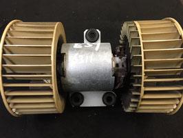 Kachelmotor MW E39 sedna en touring met airco
