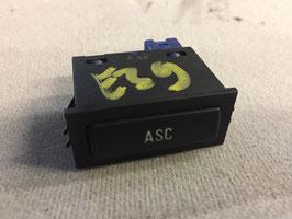 ASC knop BMW E39