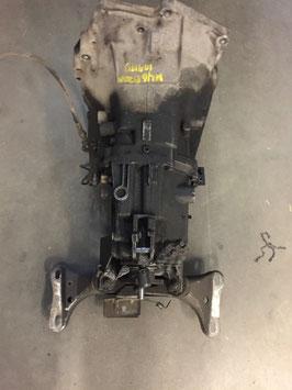 Versnellingsbak BMW E46 318i  n46 motor