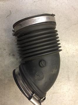 Luchtinlaat slang BMW E87 116i 118i n45 motor