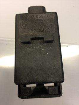 AUC sensor koelvin BMW E60 E61 E64 E65 E66 RR Phantom oem 6933052