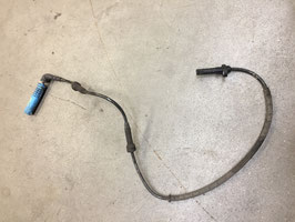 ABS sensor rechts achter BMW E60 E61