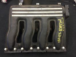 Inlaat spruitstuk BMW E46 E39 320d 520d 150pk m47 motor