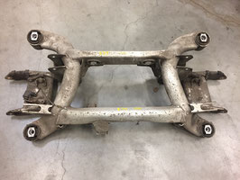Subframe Vooras BMW E39 art 280620086