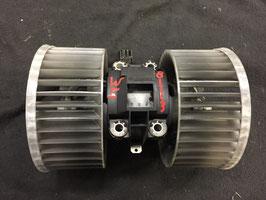 Kachelmotor BMW E46 met airco uitvoering  art 81113