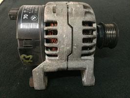 Dynamo BMW E46 316i 318i m43 motor (1998-2000)