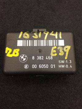 Regensensor BMW E39 OEM 8382468