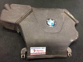 Luchtinlaat BMW E46 n42 motor