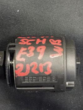 Lichtschakelaar BMW E39 oem 8363883
