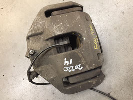 BMW E60 E61 remklauw links voor