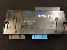 Bodycontrole module BMW E87  oem 9119494