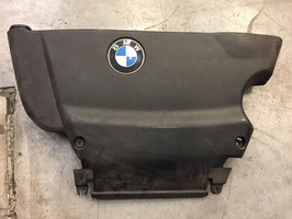 Motorafdekplaat BMW E46 320d 2001 m47 motor