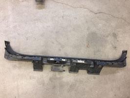 Bumper montage plaat BMW E91 achterbumper
