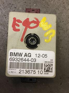 antenne BMW E90 E91 oem 6932644