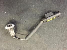 Ruitensproeier BMW E60 E61 links
