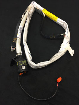 Gordijn airbag BMW E39 links oem 8482176237