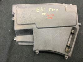 Deksel ecu bak BMW E60 E61 E63 E64 oem 7520899
