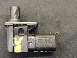 Alarm motorkap schakelaar BMW E46 OEM 8352229