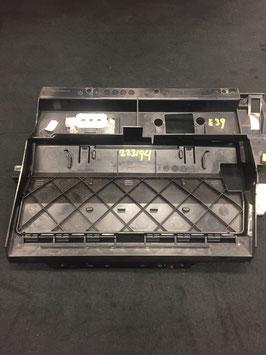 Dashboard kast binnenwerk BMW E39 oem 8159711
