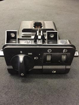 Lichtschakelaar BMW E46 oem  692 5087