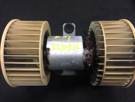 Kachelmotor BMW E39 oem 8372493