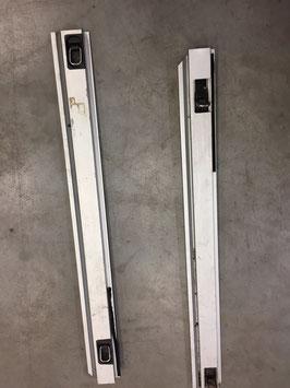 Kofferbak strips BMW X3 E83