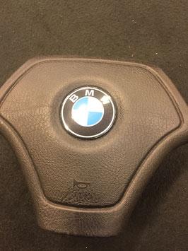 Stuurairbag BMW E46  OEM 331095767