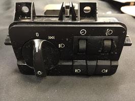 Verlichting schakelaar BMW e46 oem 6901429