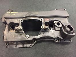 Kleppendeksel BMW E46 n42 motor oem 7506728