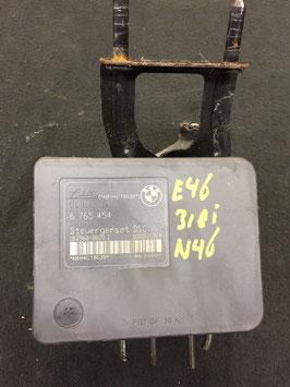 ABS  DSC pomp BMW E46 bmw nr 6765454