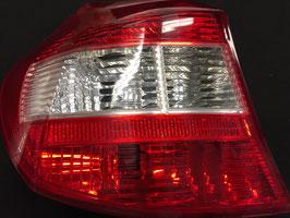 Achterlicht BMW E87 links achter 2009 oem 6924501