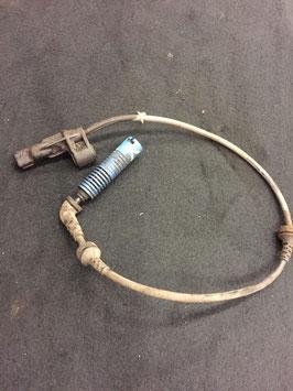 ABS sensor rechtsvoor BMW E46 316i 318i m4