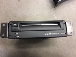 Navigatie module BMW oem 8386850