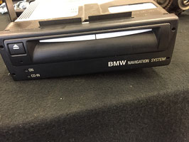 Navigatie module BMW E38 E46 E39 X5 MK2 oem 6908311