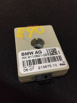 Antenne ontstoringsfilter BMW  E90 E9
